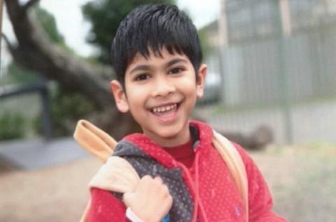 Cacat Ringan, Bocah Bangladesh Terancam Dideportasi Australia