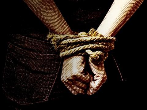 Oknum Polisi Penculik WN Inggris Ditangkap