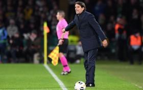 Inzaghi Beberkan Kunci Kemenangan Lazio