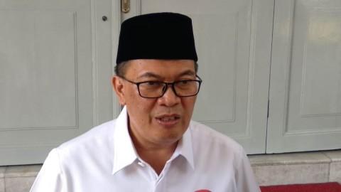 Pemkot Bandung Sulit Mendapatkan Anak Ayam