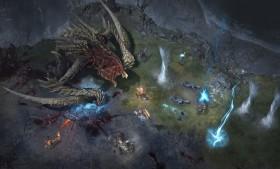 Sesuai Janji, Blizzard Umumkan Seri Diablo Teranyar