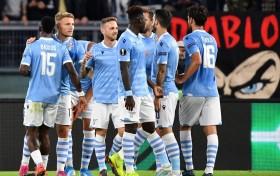Fakta Menarik di Balik Kemenangan Lazio atas Milan