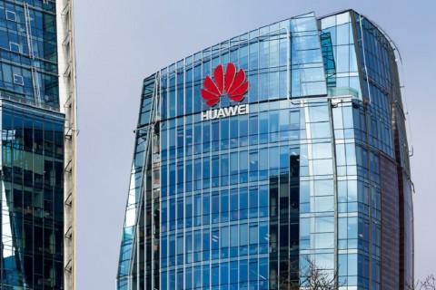 Ada Sinyal Baik dari AS untuk Huawei?