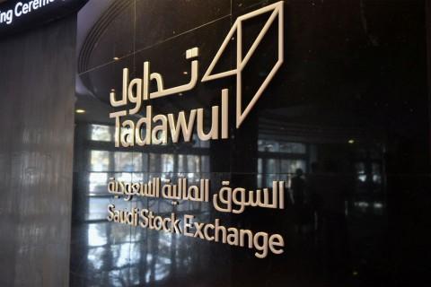 IPO Saudi Aramco Bakal Jadi IPO Terbesar di Dunia