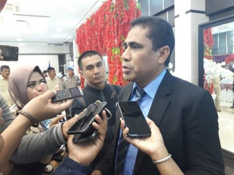 Pemekaran Provinsi Papua Harus sesuai UU Otsus