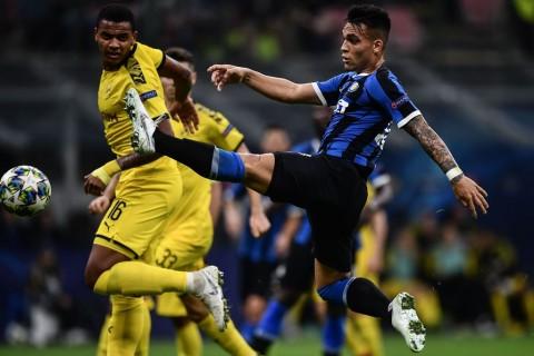 Prediksi Borussia Dortmund vs Inter Milan: Tuan Rumah Berpotensi Membalas Luka