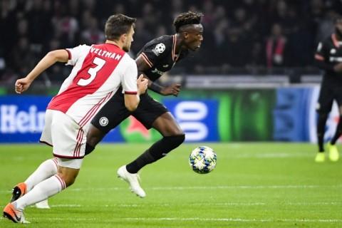 Prediksi Chelsea vs Ajax Amsterdam: The Blues Mulus