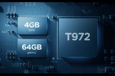 Xiaomi Umumkan Mi TV 5 dan Mi TV 5 Pro dalam Tiga Ukuran