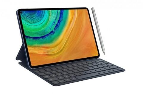 Huawei Segera Luncurkan MatePad Pro?