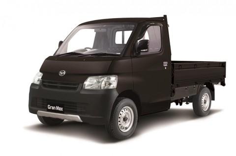 Serangan Pikap Baru, Tak Bikin Daihatsu Rilis Gran Max Facelift