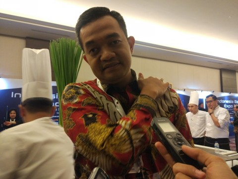 BNI Belum Bisa Penuhi Permintaan Jokowi