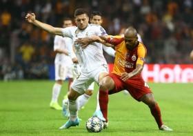 7 Fakta Menarik Jelang Real Madrid Kontra Galatasaray