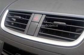 Menyalakan AC Bikin Mobil Lebih Boros Bensin?
