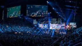 Lenovo Siap Gelar Grand Final Rise of Legion dan Legion of Champions IV