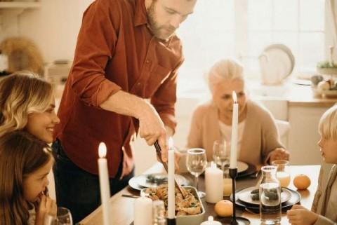 Bagaimana Menghadapi Keluarga yang 'Beracun'?