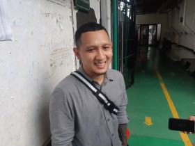 Nunung Terserang Hipoksia dan Depresi Selama Dipenjara