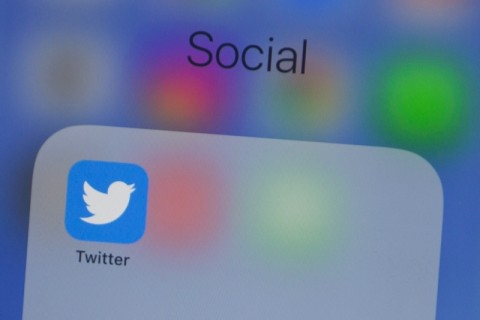 Mantan Karyawan Twitter Dituduh Mata-mata untuk Arab Saudi