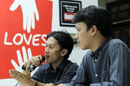 Idham Diminta Setop Praktik Kekerasan di Polri