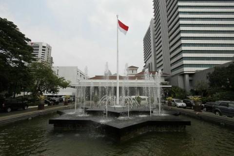 Jakpro: Formula E Sudah Lolos di DPRD