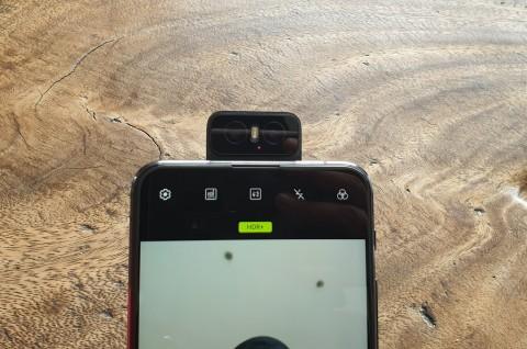 Ini Alasan Asus Zenfone 6 Terambat Masuk Indonesia