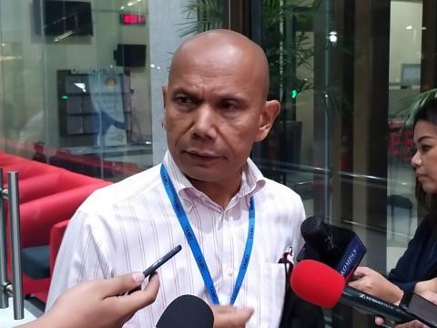 Kuasa Hukum Novel Bakal Melaporkan Balik Dewi Tanjung