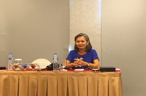 Malaysia akan Kirim Oposisi Kamboja ke Negara Ketiga