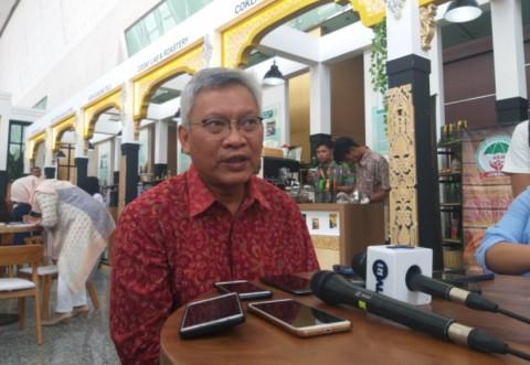 BI Catat Kesepakatan Bisnis FESyar Surabaya Capai Rp19 Triliun
