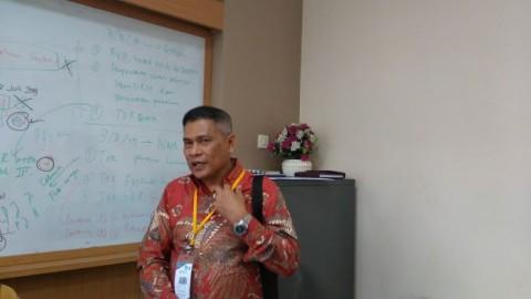 Juara Kompetisi Jembatan Layak Dilibatkan dalam Pembangunan Infrastruktur