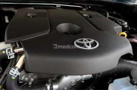 Pentingnya Cek Berkala Filter Solar & Filter Air Mobil Diesel