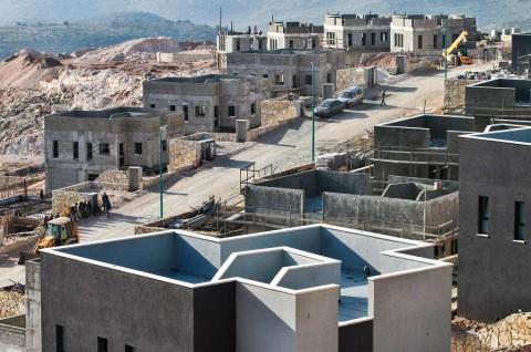Jepang Kecam Rencana Permukiman Baru Israel di Palestina