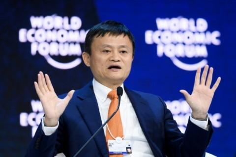 Di Tengah Ketidakpastian Global, Jumlah Miliarder Justru Bertambah
