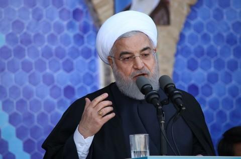 Iran Klaim Ladang Minyak Baru Mampu Hasilkan 50 Miliar Barel