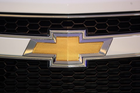 Chevrolet akan Kesulitan Bila Kembali Jualan di Indonesia