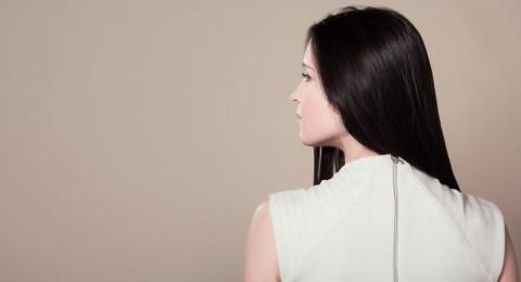 Tips Merawat Rambut Menggunakan <i>Baby Oil</i>