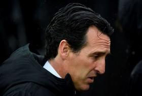 Petinggi Arsenal Masih Percaya Unai Emery