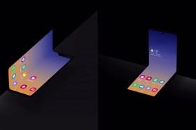 Samsung Tandatangani Kesepakatan Eksklusif dengan Pemasok Layar
