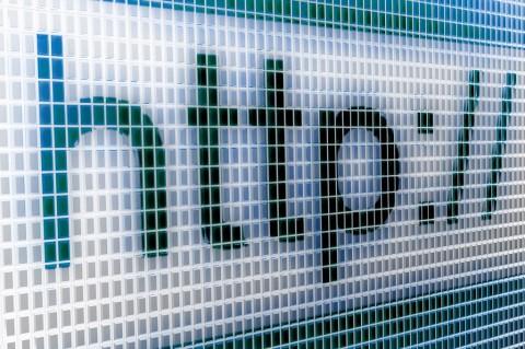 Kewenangan PANDI dalam Nama Domain Harus Kuat