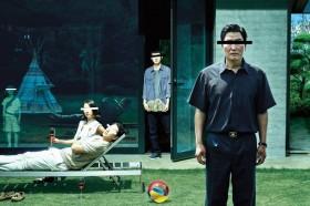Parasite Jadi Film Berbahasa Asing Terlaris di Amerika Utara
