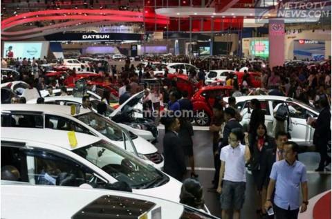 Manfaatkan Program APM, Solusi Beli Mobil Murah