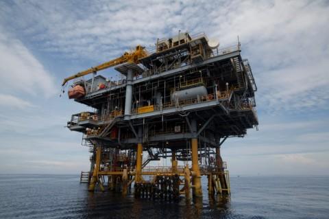 Survei Seismik Pertamina Terbesar Satu Dekade Terakhir di Asia Pasifik