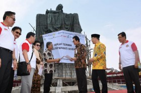 BTN Sasar Dana Murah di Bengkulu