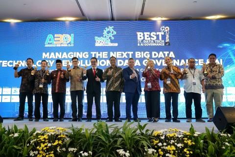 Minim SDM, Kebutuhan Pengembangan Big Data Terus Digenjot