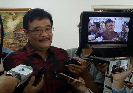 Ahok Dinilai Tak Cocok Pimpin BUMN Perbankan