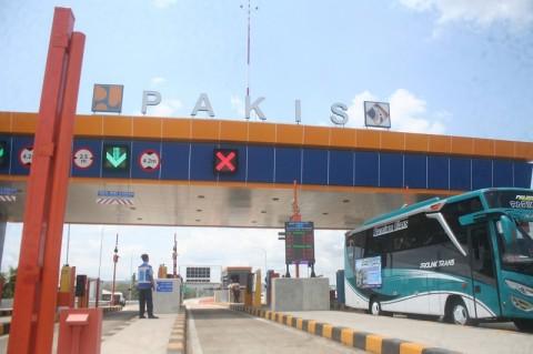 Menteri Basuki Proses Usulan Tol Malang-Kepanjen