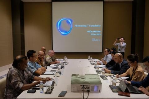 CIO dan Pentingnya Mereka di Era Transformasi Digital