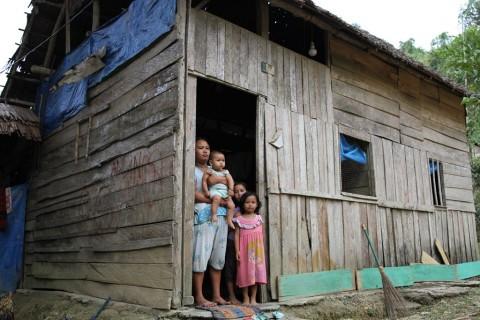 Dana Desa 2020 di Jatim Fokus Pengembangan SDM
