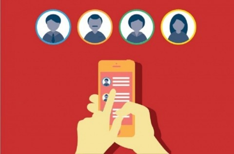 E-Rekap Tutup Celah Penggelembungan Suara