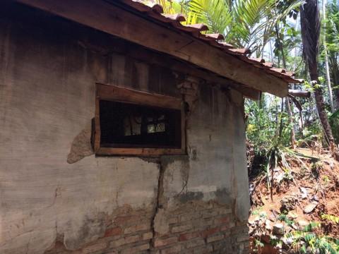 Pemprov Pastikan Tidak Ada Desa Fiktif di Jawa Barat