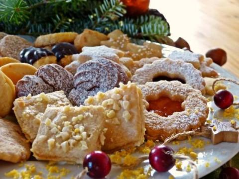 Efek Mengurangi Konsumsi Gula