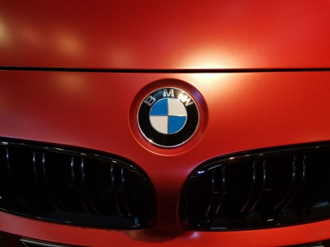 BMW Tak Masalah Jika BBNKB DKI Jakarta Naik